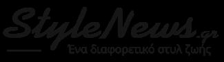Stylenews