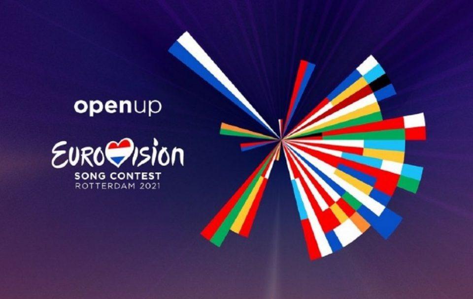 Eurovision-2021-1024x648